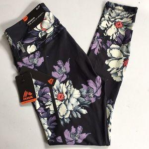 NWT RBX leggings